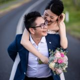 190108 Puremotion Pre-Wedding Photography Alex Huang Brisbane Maleny JueZheTai-0049