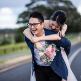 190108 Puremotion Pre-Wedding Photography Alex Huang Brisbane Maleny JueZheTai-0050