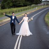 190108 Puremotion Pre-Wedding Photography Alex Huang Brisbane Maleny JueZheTai-0051
