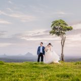 190108 Puremotion Pre-Wedding Photography Alex Huang Brisbane Maleny JueZheTai-0053