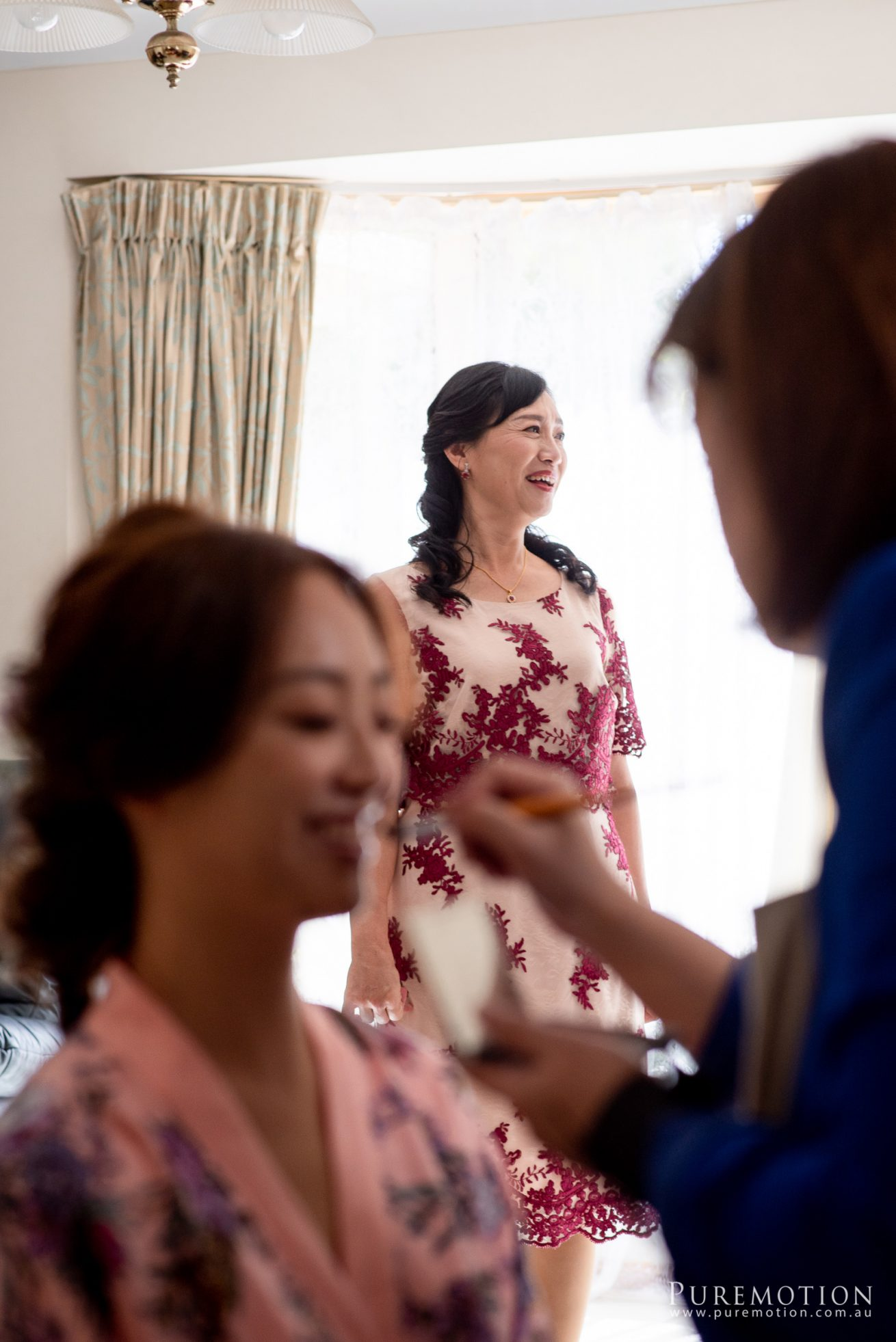 190309 Puremotion Wedding Photography Brisbane Alex Huang AngelaSunny_Edited-0001