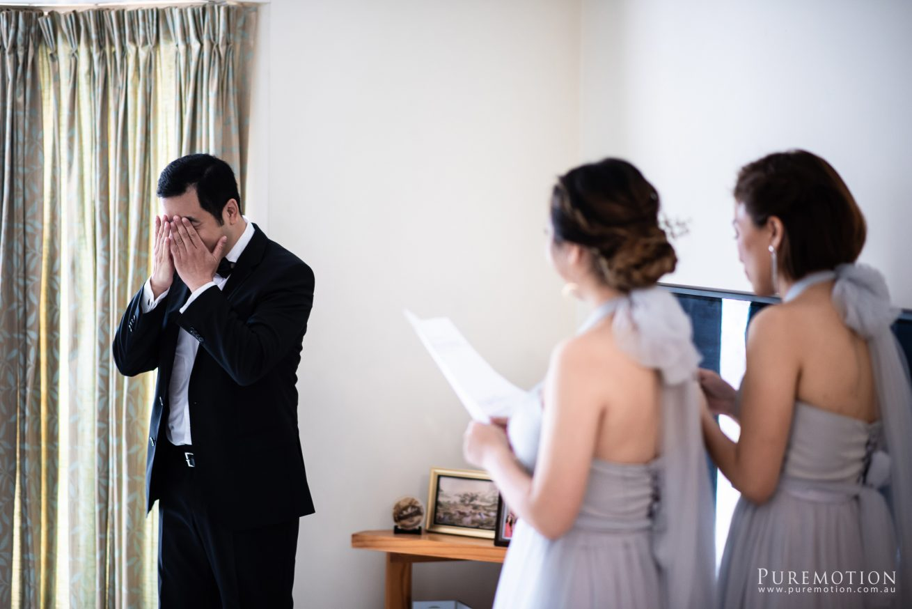 190309 Puremotion Wedding Photography Brisbane Alex Huang AngelaSunny_Edited-0034