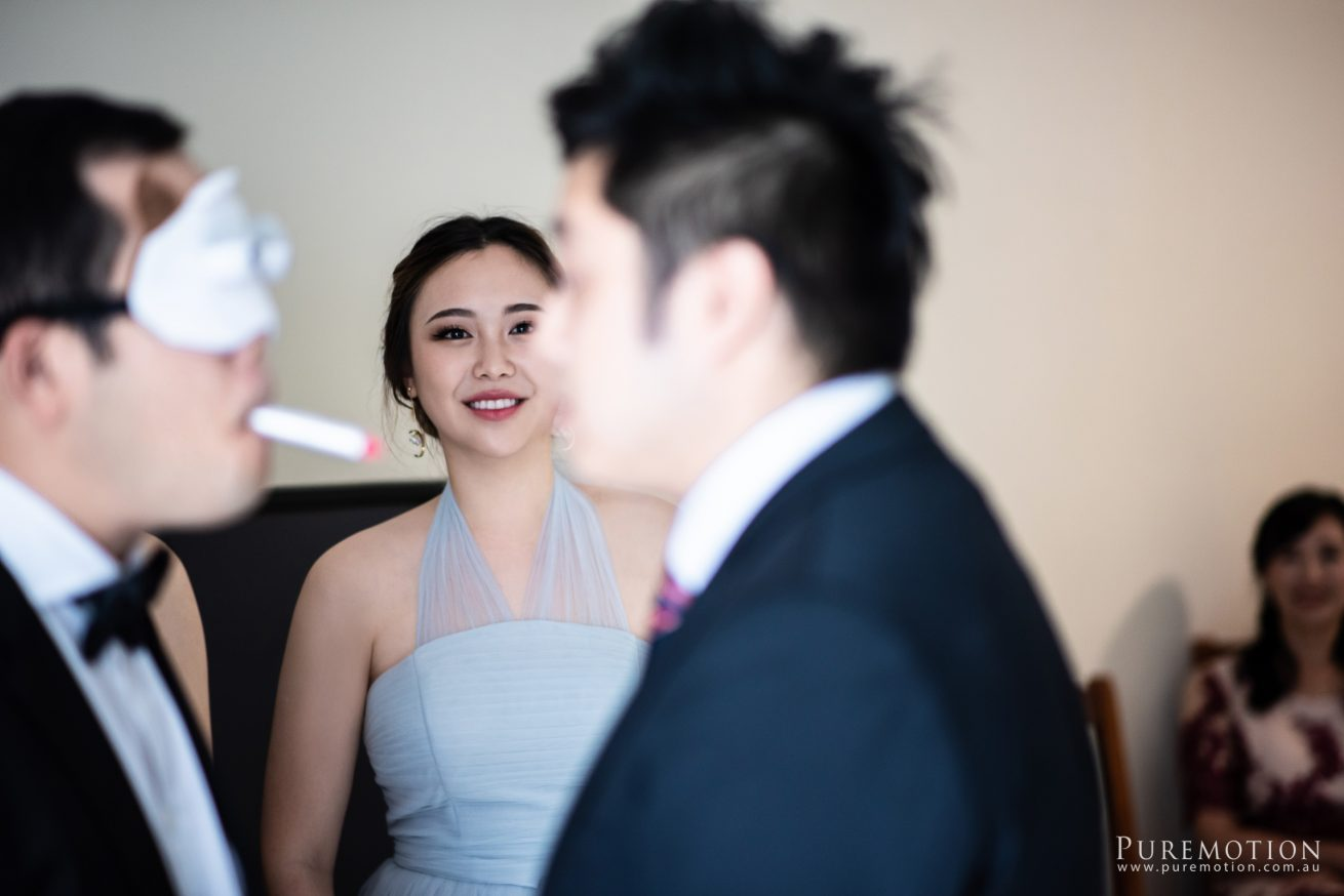 190309 Puremotion Wedding Photography Brisbane Alex Huang AngelaSunny_Edited-0035