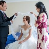 190309 Puremotion Wedding Photography Brisbane Alex Huang AngelaSunny_Edited-0037