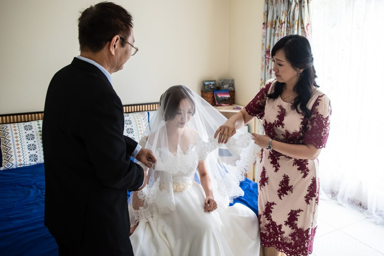 190309 Puremotion Wedding Photography Brisbane Alex Huang AngelaSunny_Edited-0038