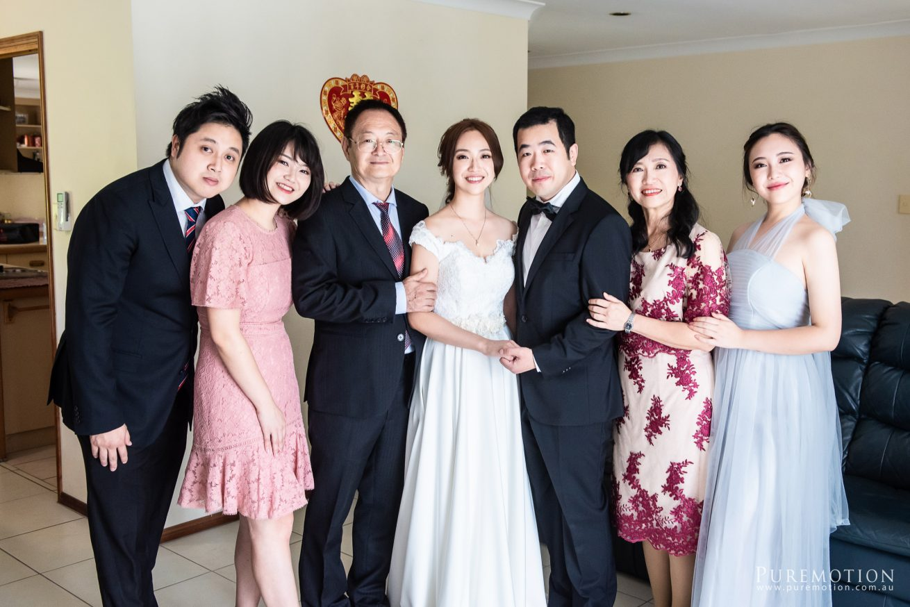 190309 Puremotion Wedding Photography Brisbane Alex Huang AngelaSunny_Edited-0040
