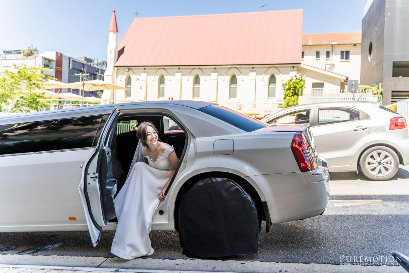 190309 Puremotion Wedding Photography Brisbane Alex Huang AngelaSunny_Edited-0052