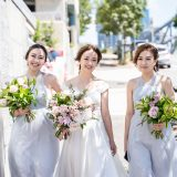 190309 Puremotion Wedding Photography Brisbane Alex Huang AngelaSunny_Edited-0053