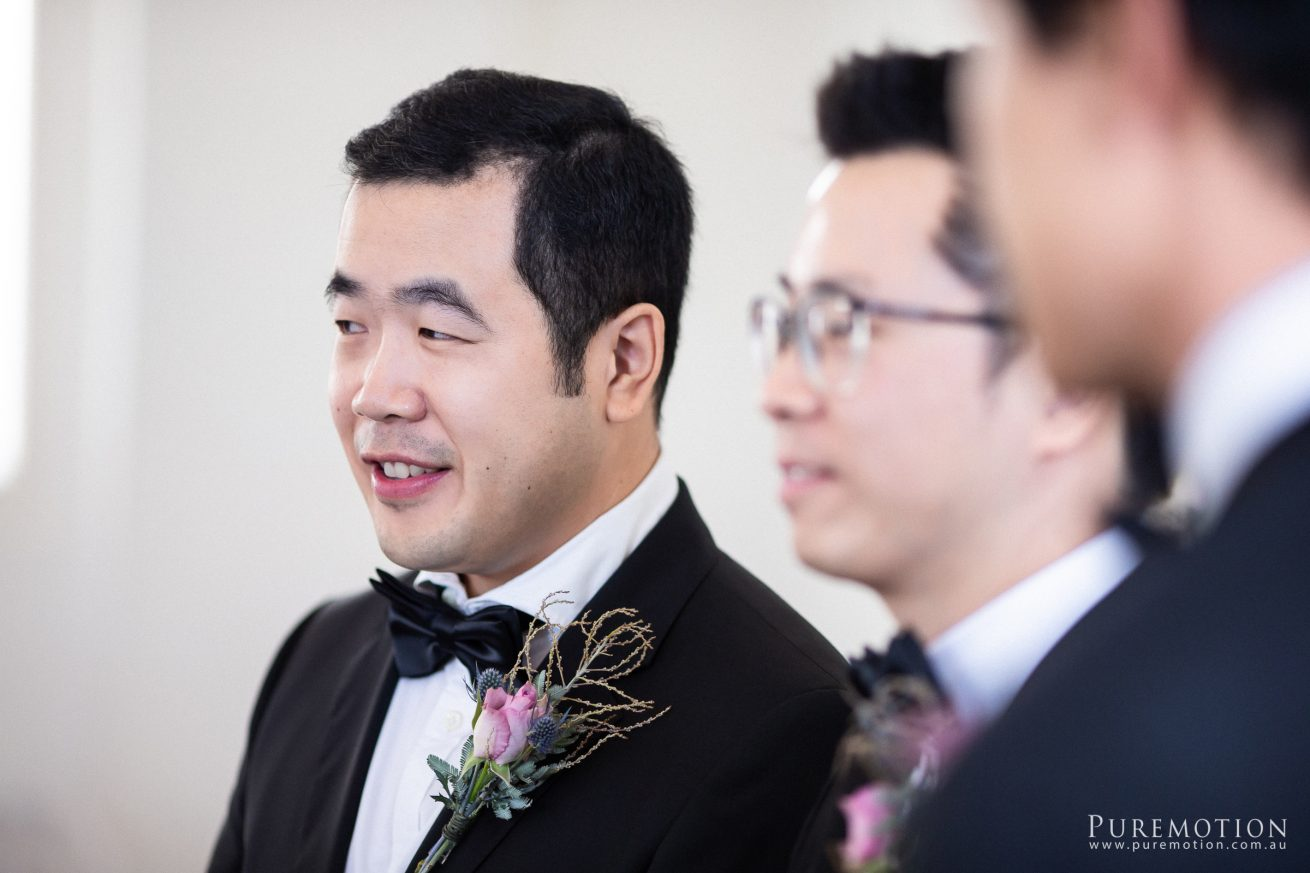 190309 Puremotion Wedding Photography Brisbane Alex Huang AngelaSunny_Edited-0055