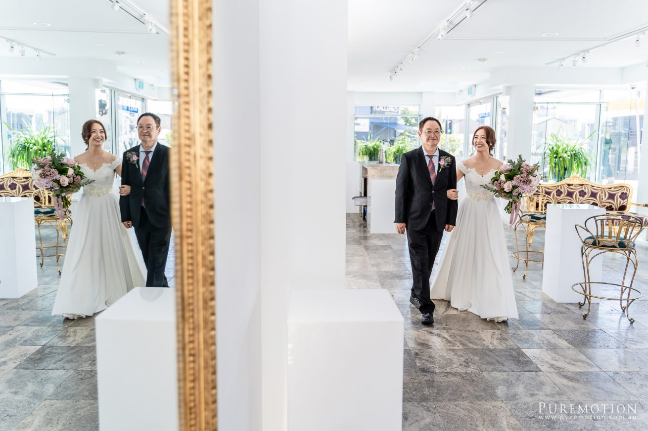 190309 Puremotion Wedding Photography Brisbane Alex Huang AngelaSunny_Edited-0058
