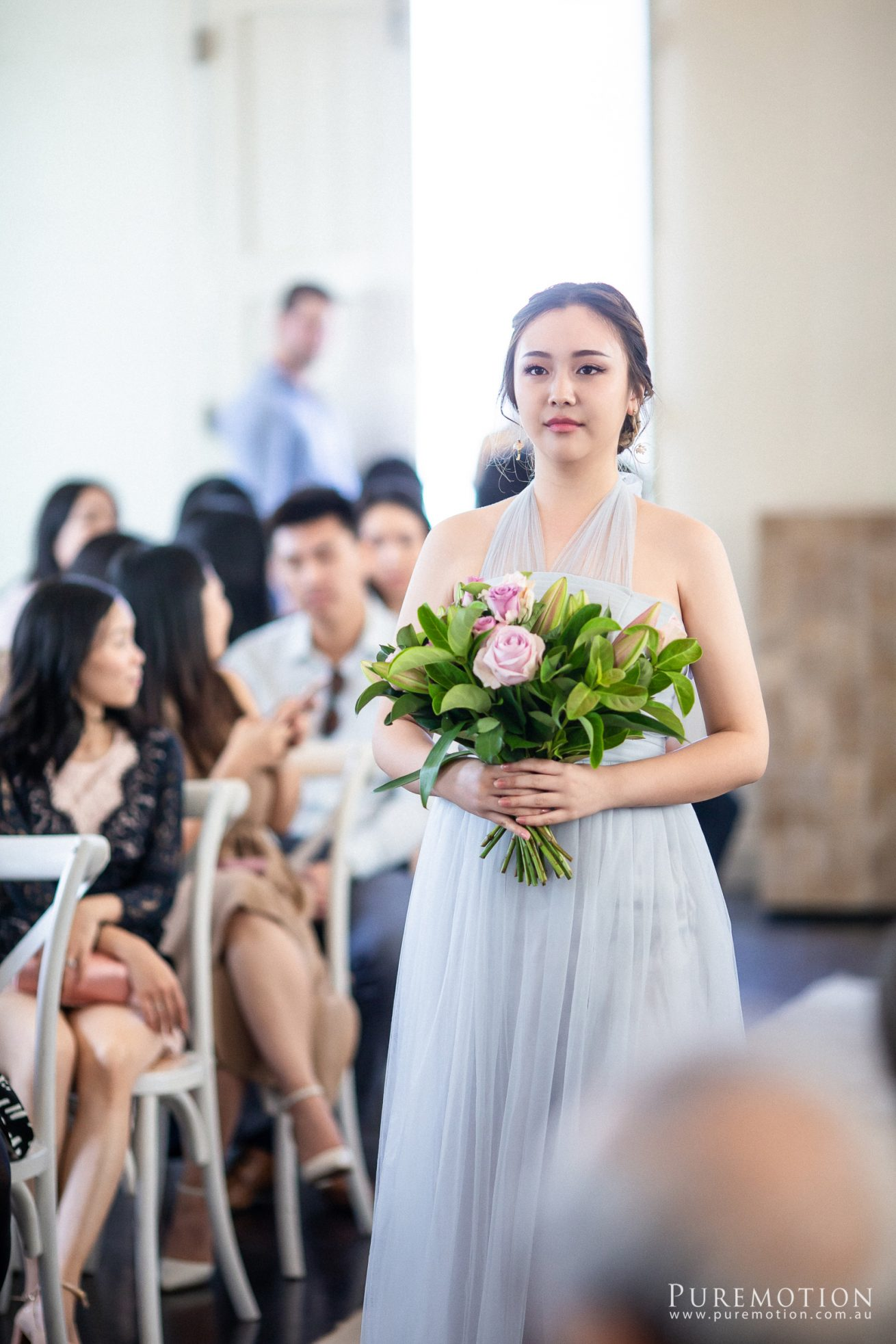 190309 Puremotion Wedding Photography Brisbane Alex Huang AngelaSunny_Edited-0062