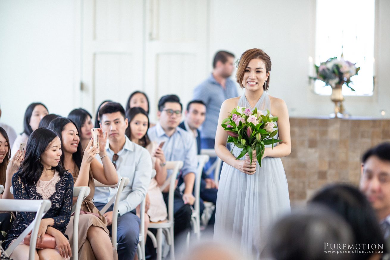 190309 Puremotion Wedding Photography Brisbane Alex Huang AngelaSunny_Edited-0063