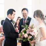 190309 Puremotion Wedding Photography Brisbane Alex Huang AngelaSunny_Edited-0065