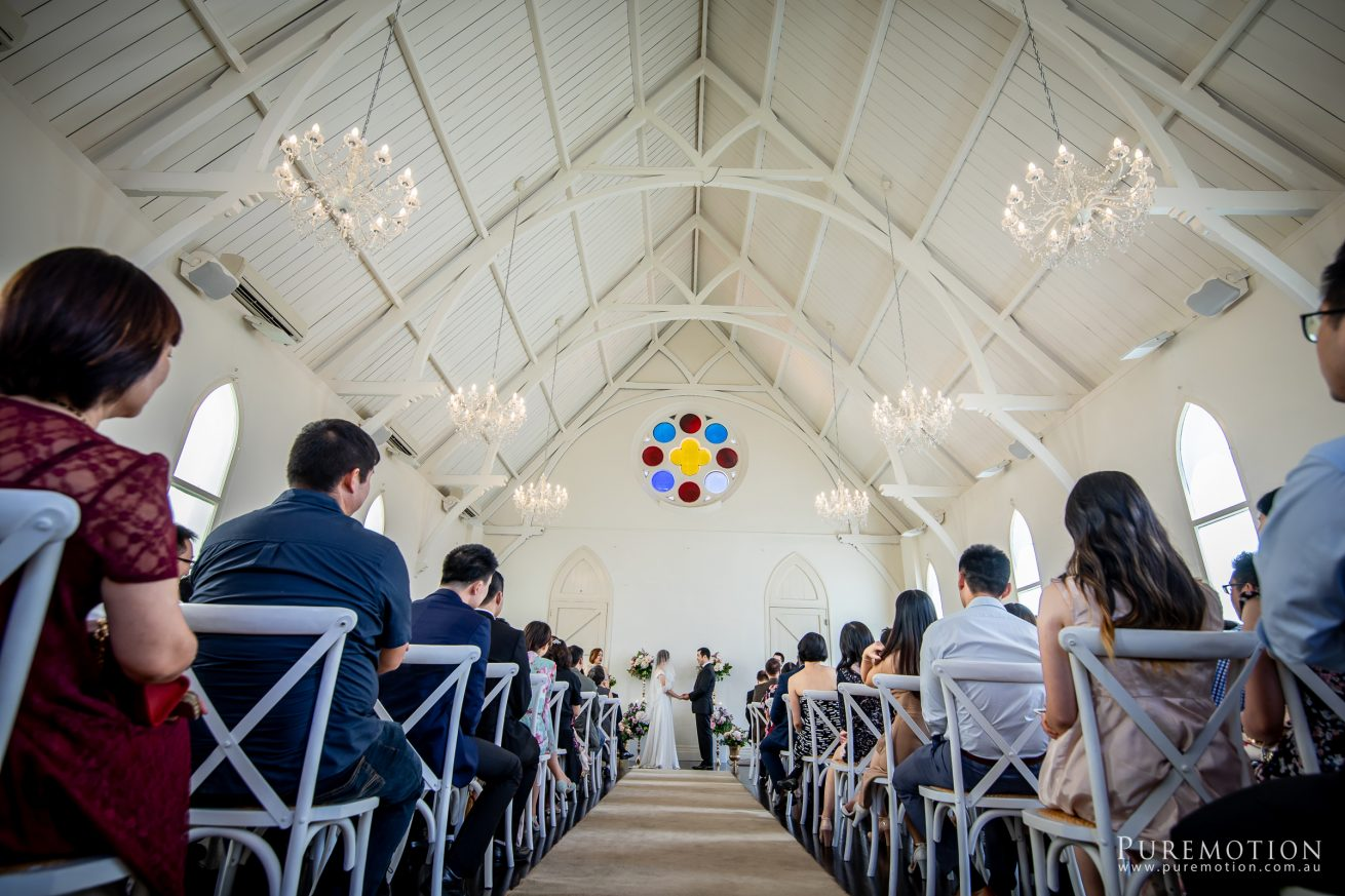 190309 Puremotion Wedding Photography Brisbane Alex Huang AngelaSunny_Edited-0068