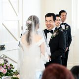 190309 Puremotion Wedding Photography Brisbane Alex Huang AngelaSunny_Edited-0069