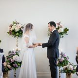 190309 Puremotion Wedding Photography Brisbane Alex Huang AngelaSunny_Edited-0070