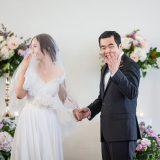 190309 Puremotion Wedding Photography Brisbane Alex Huang AngelaSunny_Edited-0071