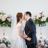 190309 Puremotion Wedding Photography Brisbane Alex Huang AngelaSunny_Edited-0072
