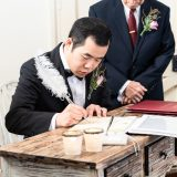 190309 Puremotion Wedding Photography Brisbane Alex Huang AngelaSunny_Edited-0073