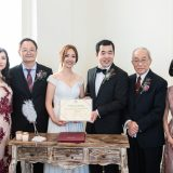 190309 Puremotion Wedding Photography Brisbane Alex Huang AngelaSunny_Edited-0075