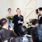 190309 Puremotion Wedding Photography Brisbane Alex Huang AngelaSunny_Edited-0077