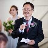 190309 Puremotion Wedding Photography Brisbane Alex Huang AngelaSunny_Edited-0078