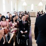 190309 Puremotion Wedding Photography Brisbane Alex Huang AngelaSunny_Edited-0080