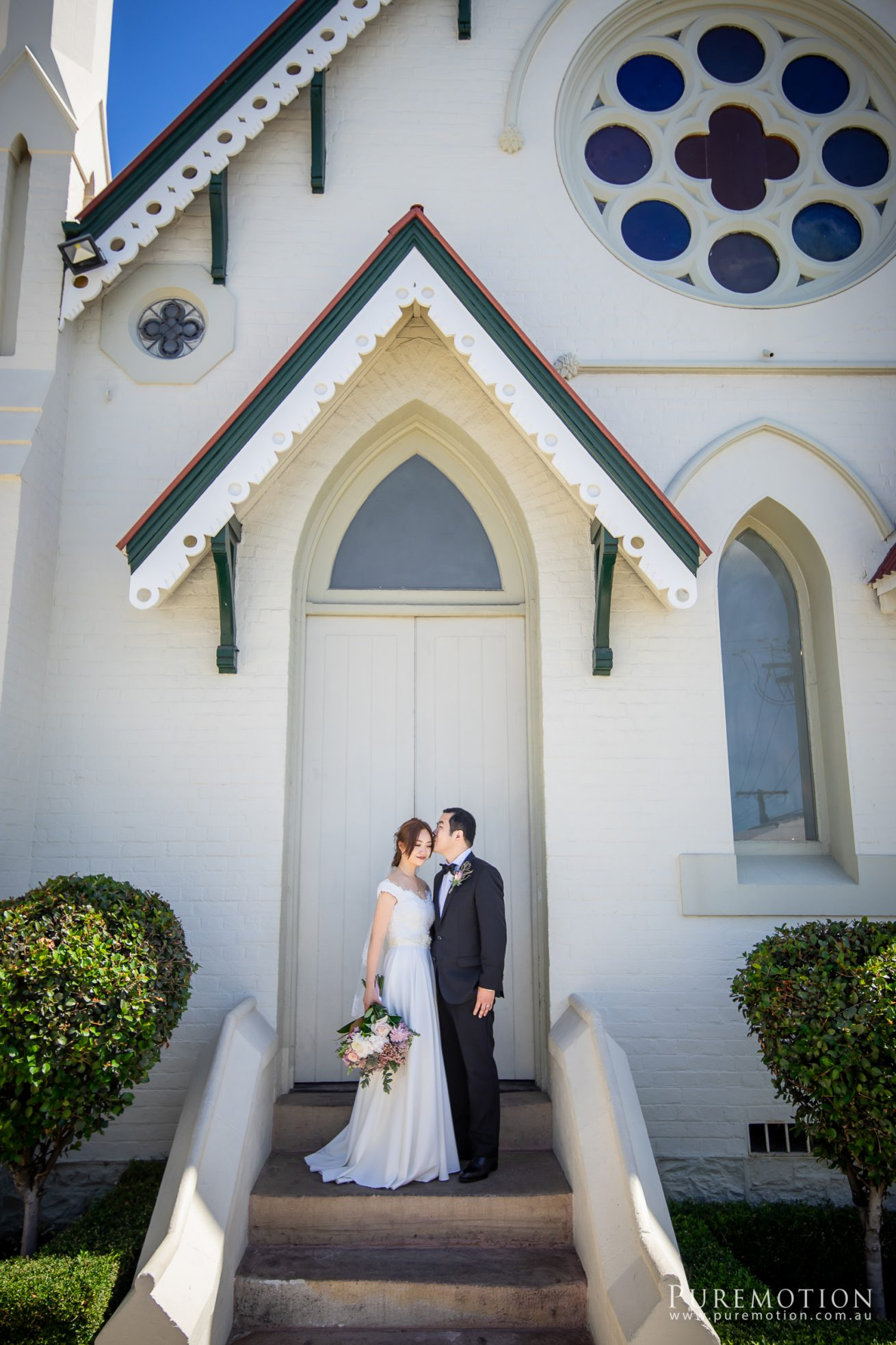 190309 Puremotion Wedding Photography Brisbane Alex Huang AngelaSunny_Edited-0082