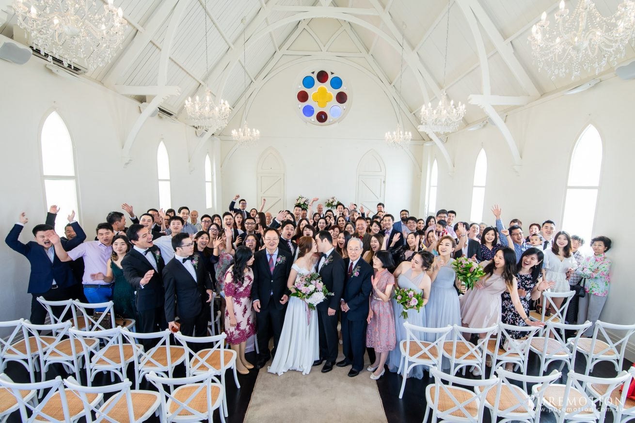 190309 Puremotion Wedding Photography Brisbane Alex Huang AngelaSunny_Edited-0083