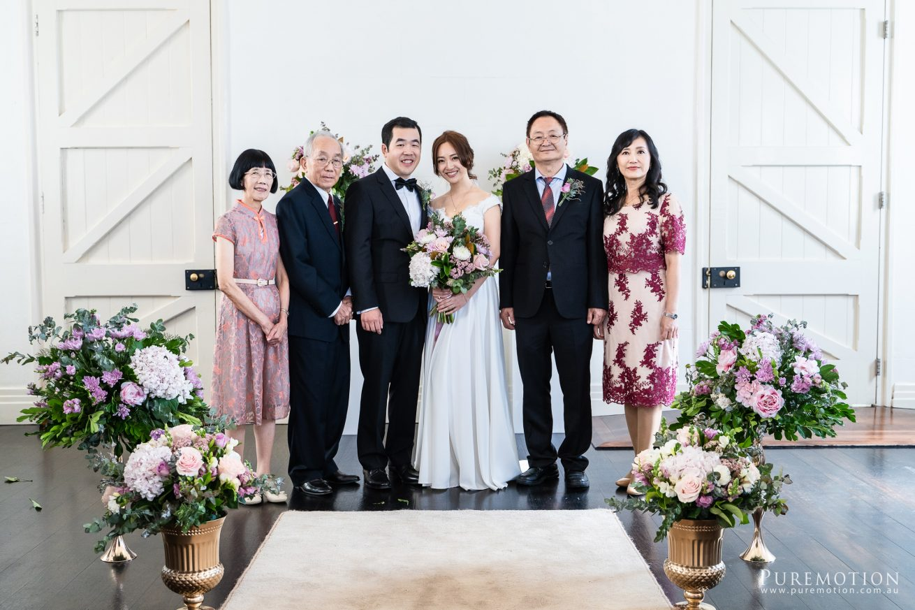 190309 Puremotion Wedding Photography Brisbane Alex Huang AngelaSunny_Edited-0084
