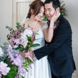 190309 Puremotion Wedding Photography Brisbane Alex Huang AngelaSunny_Edited-0086