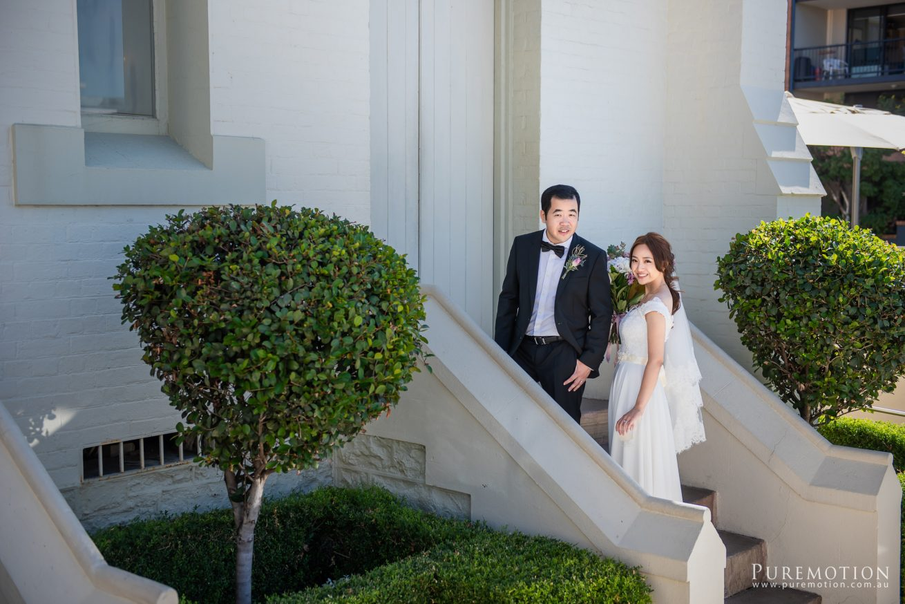 190309 Puremotion Wedding Photography Brisbane Alex Huang AngelaSunny_Edited-0089