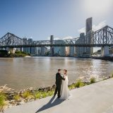 190309 Puremotion Wedding Photography Brisbane Alex Huang AngelaSunny_Edited-0091