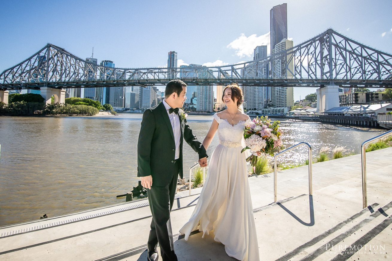 190309 Puremotion Wedding Photography Brisbane Alex Huang AngelaSunny_Edited-0092