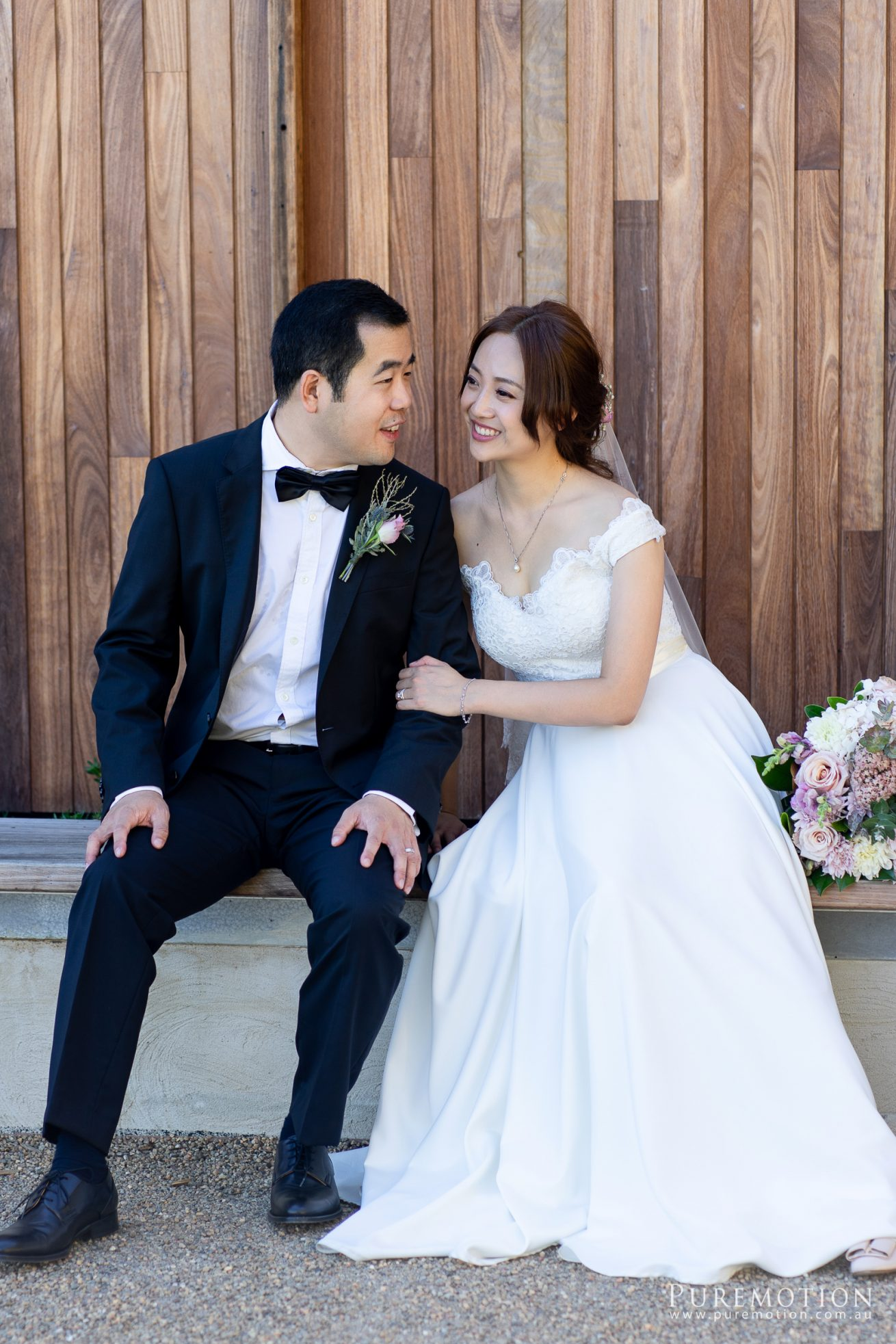 190309 Puremotion Wedding Photography Brisbane Alex Huang AngelaSunny_Edited-0094