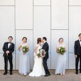 190309 Puremotion Wedding Photography Brisbane Alex Huang AngelaSunny_Edited-0097