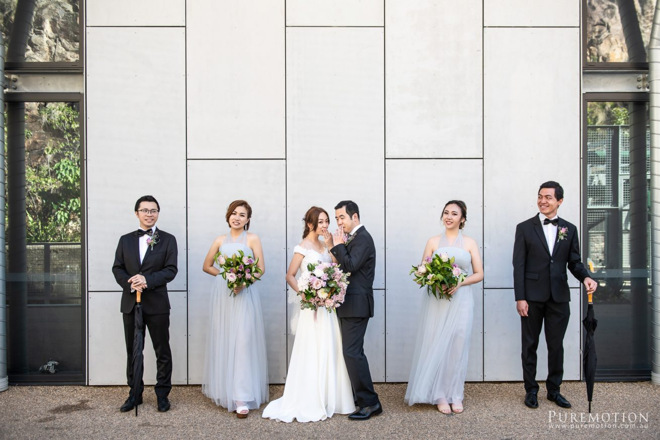 190309 Puremotion Wedding Photography Brisbane Alex Huang AngelaSunny_Edited-0098