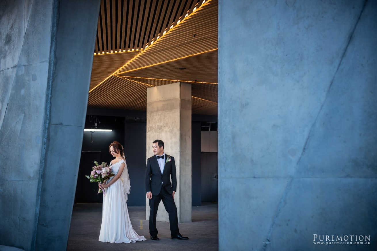 190309 Puremotion Wedding Photography Brisbane Alex Huang AngelaSunny_Edited-0099