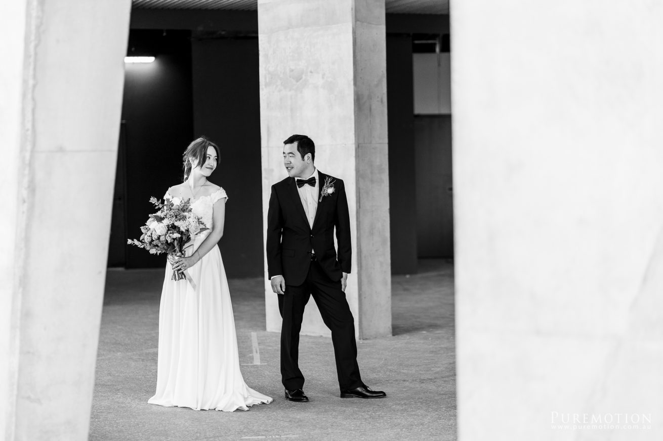190309 Puremotion Wedding Photography Brisbane Alex Huang AngelaSunny_Edited-0100