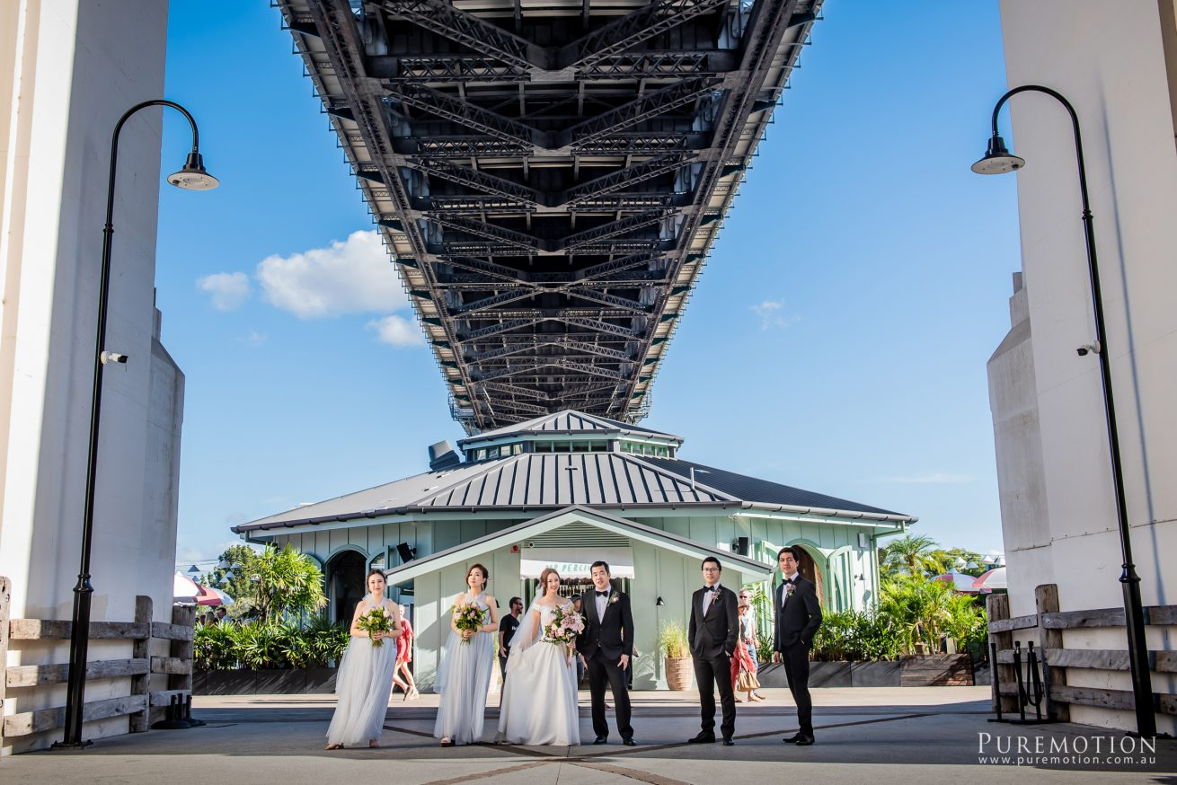 190309 Puremotion Wedding Photography Brisbane Alex Huang AngelaSunny_Edited-0101