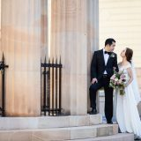 190309 Puremotion Wedding Photography Brisbane Alex Huang AngelaSunny_Edited-0102