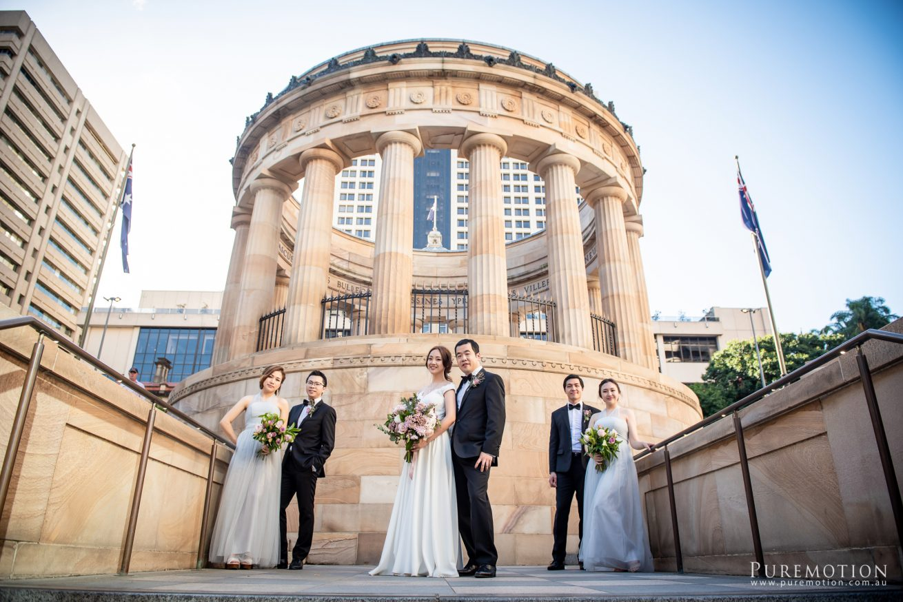 190309 Puremotion Wedding Photography Brisbane Alex Huang AngelaSunny_Edited-0103