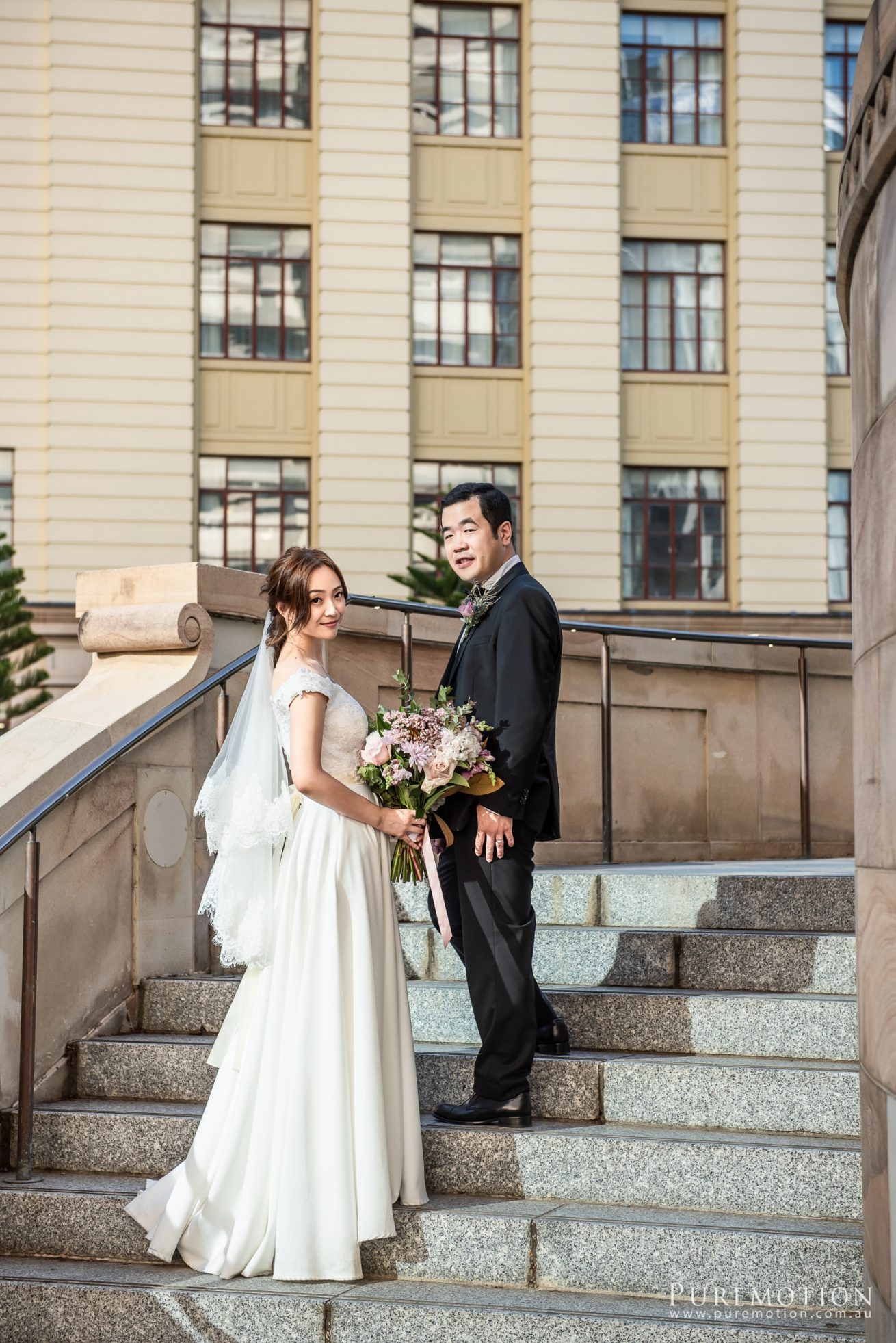 190309 Puremotion Wedding Photography Brisbane Alex Huang AngelaSunny_Edited-0104