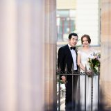 190309 Puremotion Wedding Photography Brisbane Alex Huang AngelaSunny_Edited-0106