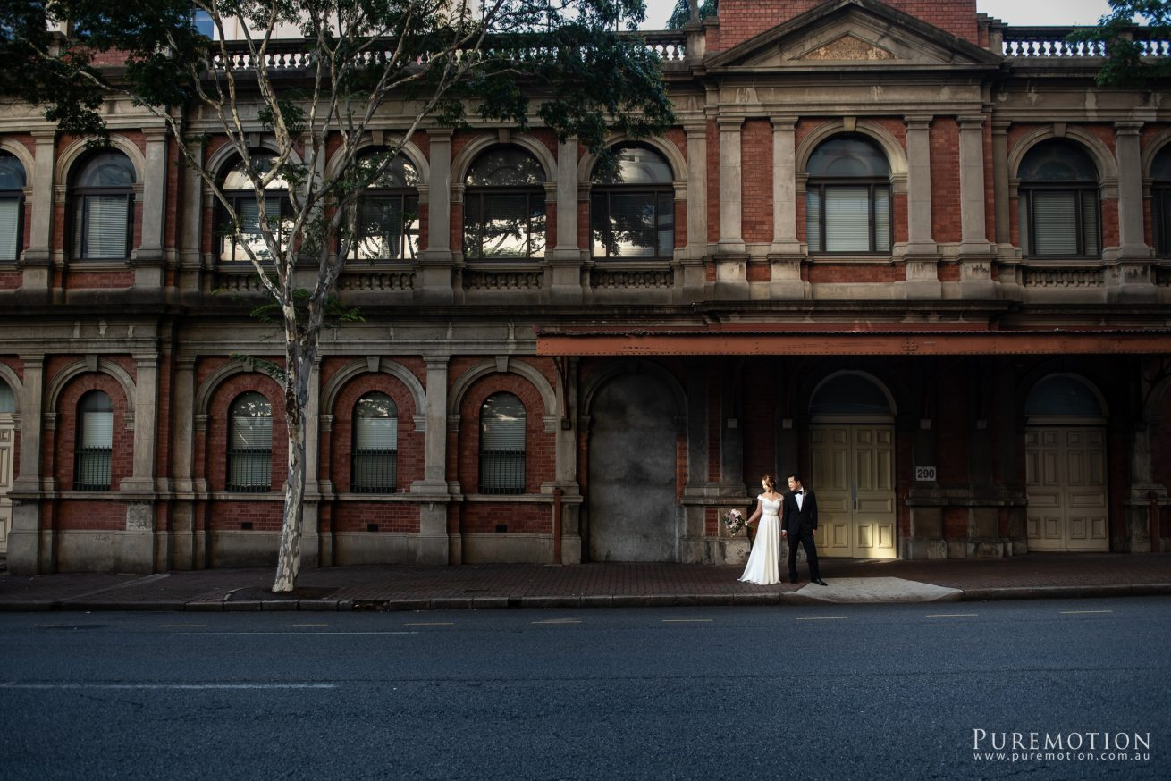 190309 Puremotion Wedding Photography Brisbane Alex Huang AngelaSunny_Edited-0109