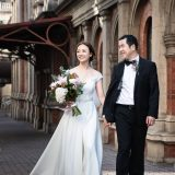 190309 Puremotion Wedding Photography Brisbane Alex Huang AngelaSunny_Edited-0110