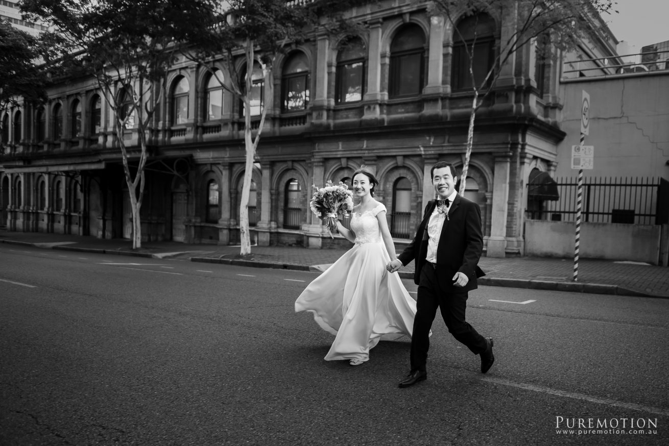 190309 Puremotion Wedding Photography Brisbane Alex Huang AngelaSunny_Edited-0111