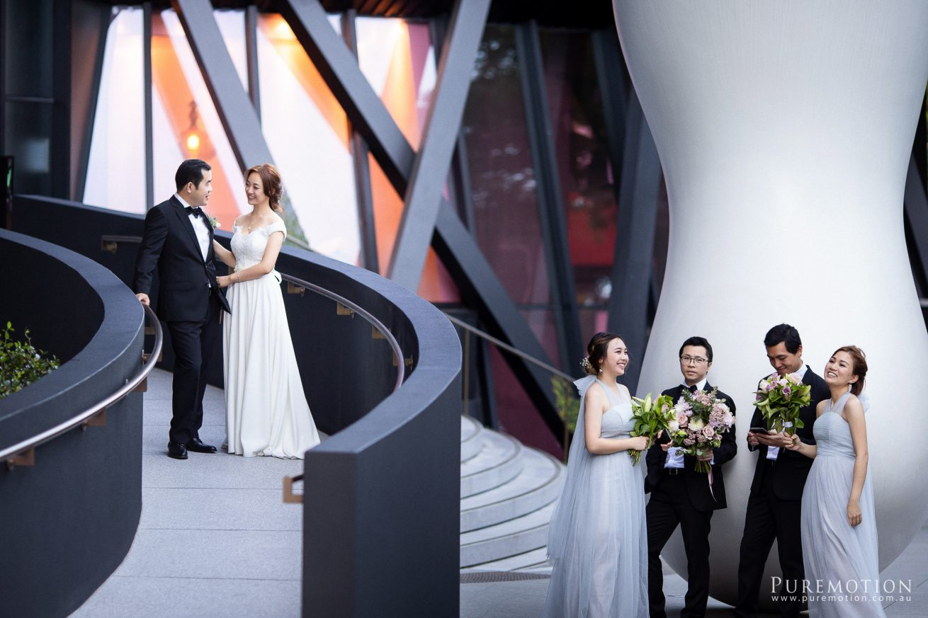 190309 Puremotion Wedding Photography Brisbane Alex Huang AngelaSunny_Edited-0113