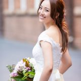 190309 Puremotion Wedding Photography Brisbane Alex Huang AngelaSunny_Edited-0117