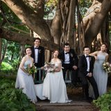 190309 Puremotion Wedding Photography Brisbane Alex Huang AngelaSunny_Edited-0118